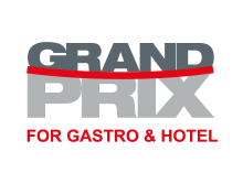 FOR GASTRO GRAND PRIX