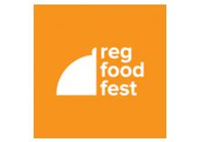 RegFoodFest